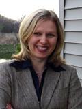Victoria Gluharev, Minnesota Realtor